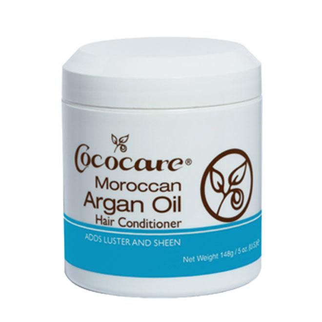 Moroccan Argan Oil For Hair Price Moroccan Argan Oil Hair