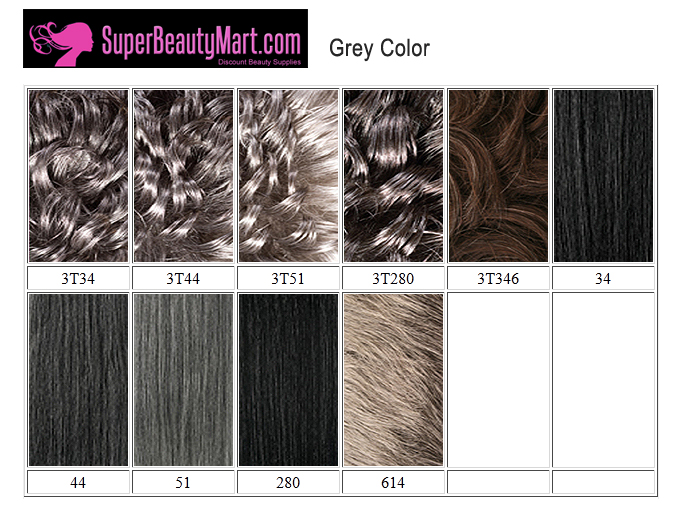 Dark and lovely color confidence hair color aonetradinginc dark and lovely color confidence hair color pmusecretfo Gallery