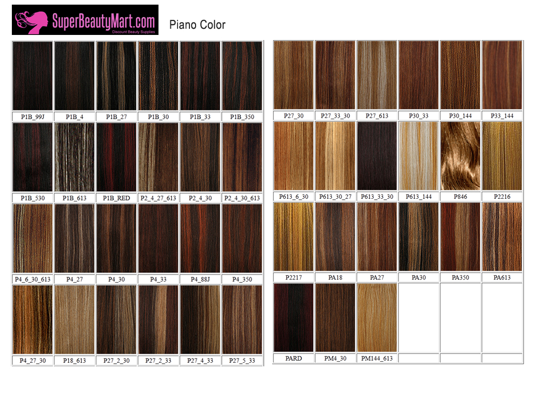 Dark And Lovely Color Confidence Hair Color Aonetradinginc